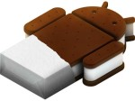 Google's Ice Cream Sandwich