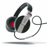 Focal Nomad Spirit One Headphones