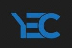 Young Entrepreneur Council YEC