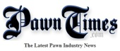 PawnTimes : Your Latest Pawn Reporter!