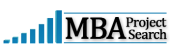 MBAProjectSearch